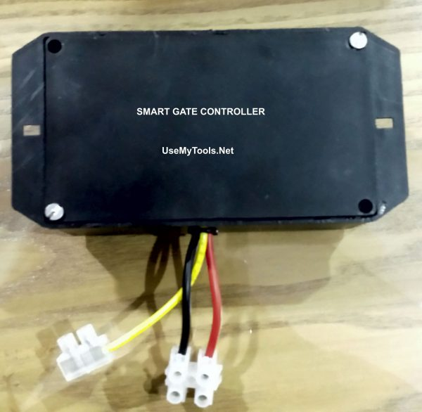 smart-gate-controller-device