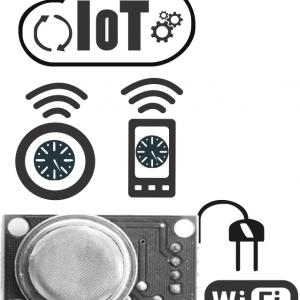 smart-gas-detector