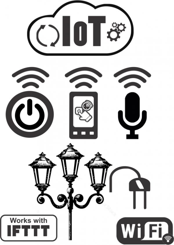 smart-street-light-controller